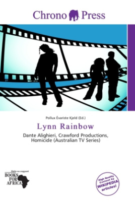Lynn Rainbow