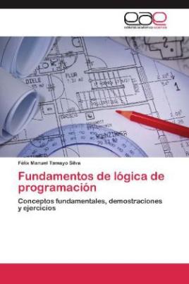 Fundamentos de lógica de programación