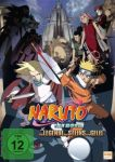 Naruto the Movie 2 LIMITIERT