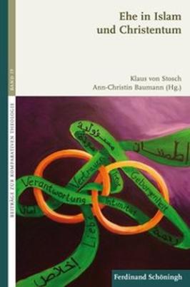 Ehe in Islam und Christentum