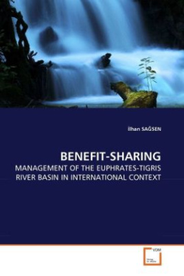 BENEFIT-SHARING