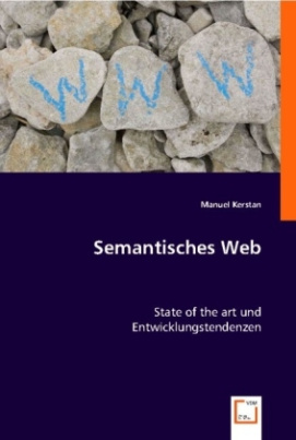 Semantisches Web