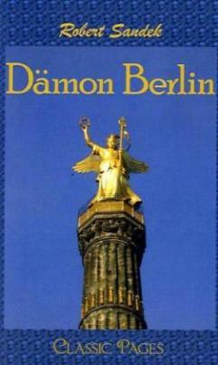 Dämon Berlin