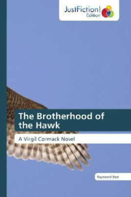 The Brotherhood of the Hawk