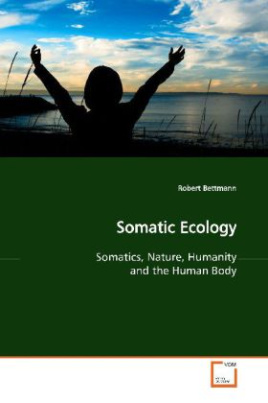 Somatic Ecology