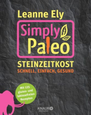 Simply Paleo
