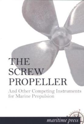 The Screw Propeller