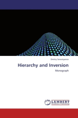 Hierarchy and Inversion