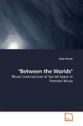 """Between the Worlds"""