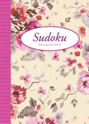 Sudoku Deluxe mit Bleistift. Bd.1