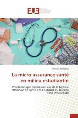 La micro assurance santé en milieu estudiantin