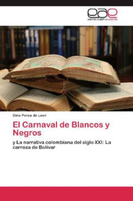 El Carnaval de Blancos y Negros