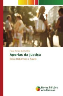 Aporias da Justiça
