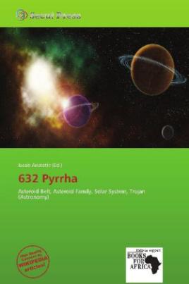 632 Pyrrha