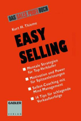 Easy Selling