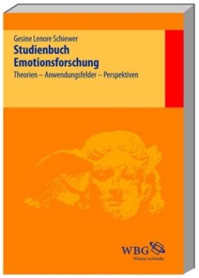 Studienbuch Emotionsforschung