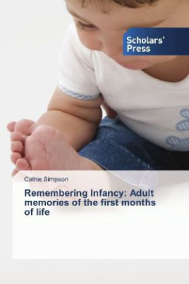 Remembering Infancy: Adult memories of the first months of life