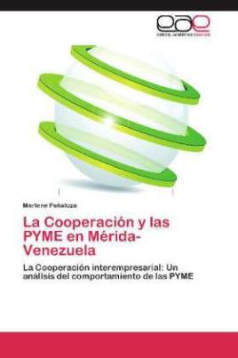 La Cooperación y las PYME en Mérida-Venezuela