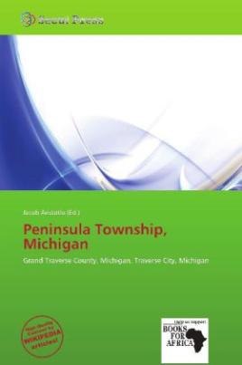 Peninsula Township, Michigan