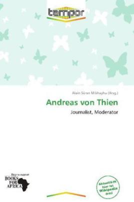 Andreas von Thien