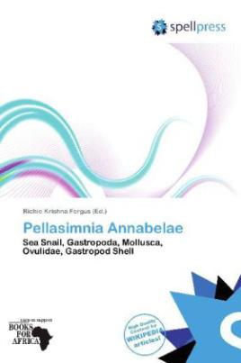 Pellasimnia Annabelae