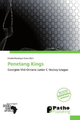 Penetang Kings