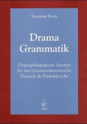 Drama Grammatik