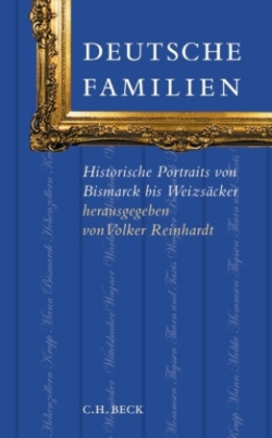 Deutsche Familien