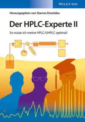 Der HPLC-Experte. Bd.2