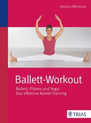 Ballett-Workout