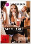 19 Jahre, Escort Girl (FSK 18)