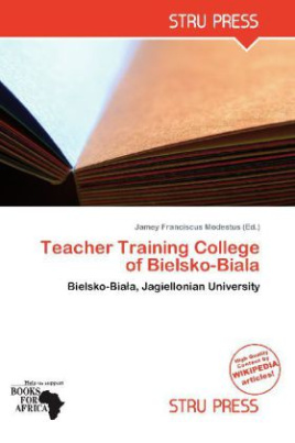 Teacher Training College of Bielsko-Biala