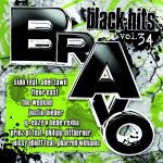 Bravo Black Hits Vol.34