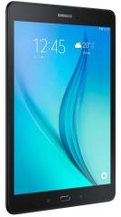 Samsung Galaxy Tab A 9.7 WI-FI, schwarz