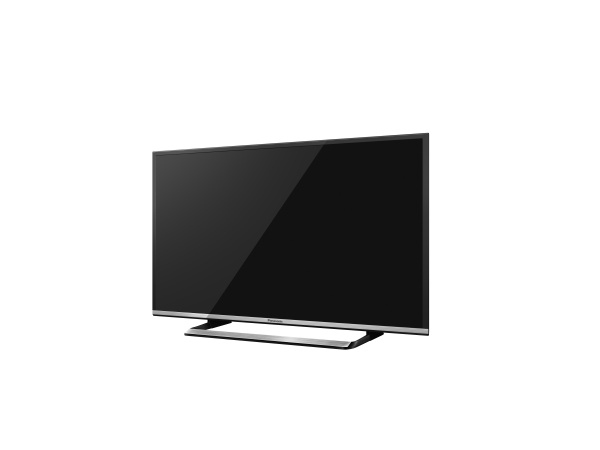 led fernseher 40 zoll smart tv. Black Bedroom Furniture Sets. Home Design Ideas