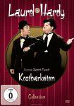 Laurel & Hardy - Kostbarkeiten