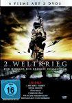 2.Weltkrieg - Der Horror des Krieges Collection