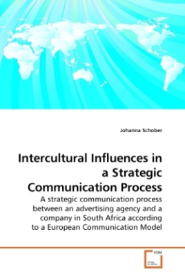 Intercultural Influences in a Strategic Communication Process