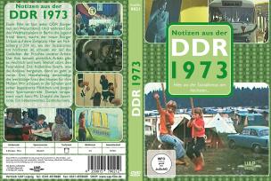 Notizen aus der DDR 1973