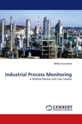 Industrial Process Monitoring