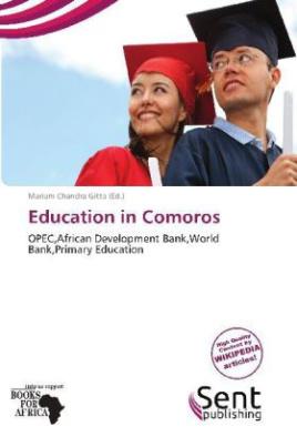 Education in Comoros
