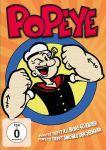Popeye - der Seemann LIMITIERT
