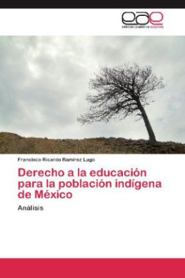 Derecho a la educación para la población indígena de México