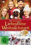 Die schönsten Liebesfilme zur Weihnachtszeit