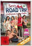 Sexy Road Trip (FSK18)