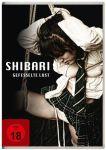 Shibari - Gefesselte Lust (FSK18)