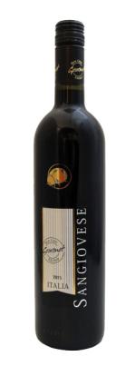 Wein 6er-Paket Sangiovese