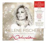 Weihnachten - Neue Deluxe Edition mit 8 weiteren Songs