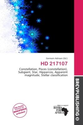HD 217107