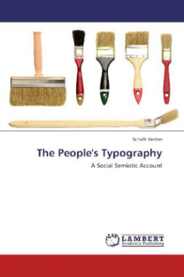 The People's Typography